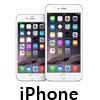 icon iphone t