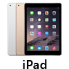 ipad air large t